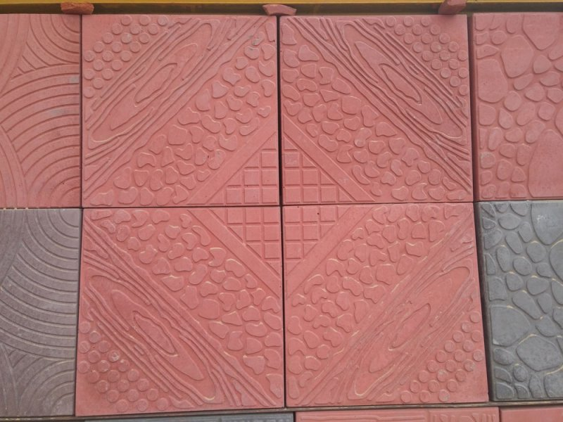 12 12 tiles designs pak clay roof tiles pakistan for Roof tile patterns