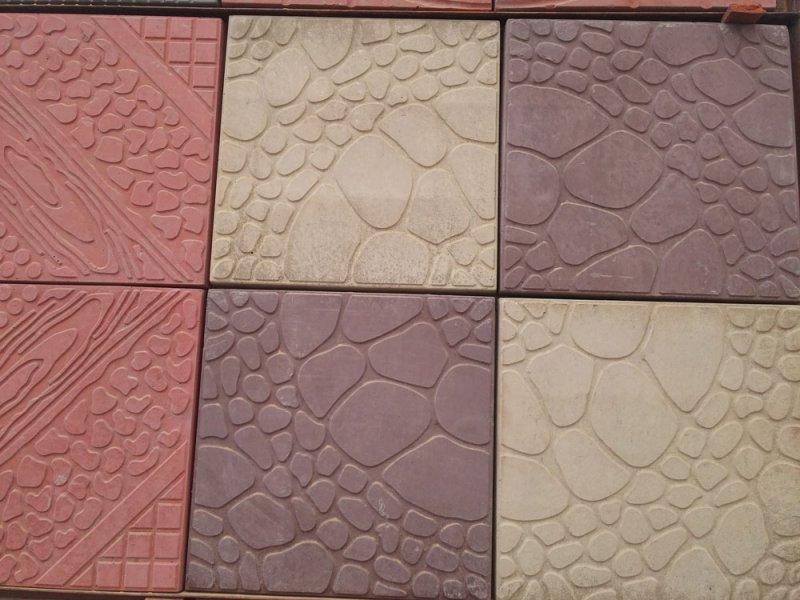 Bathroom tiles shop in karachi pakistan pak clay roof for Roof and floor