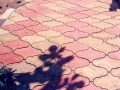 best-stone-effect-concrete-paving-tile-designs-sialkot-picture