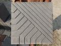 concrete-paving-slabs-tiles-bathroom-design-ideas-images