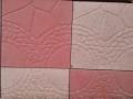 durable-concrete-flooring-tiles-patterns-living-room-images