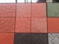 marble-mosaic-tiles-concrete-paving-tile-lahore-image