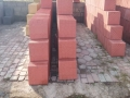 wood-look-concrete-paving-tile-stock-islamabad-pictures