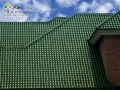 Exterior-and-Outside-Clay-Roof-Tiles-Photos-2 20