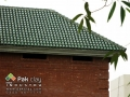 Green-Glazed-Clay-Roof Tiles-Pictures-2 04
