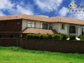 Red-Clay-Khaprail-Roof-Tiles-Homes-Designs-Images- 2 11