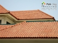 Red-Clay-Roof-Tiles-House-Images-2 07