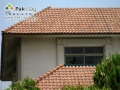 Red-Roof-Tiles-House-Images-2 08