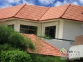 Terracotta-Bricks-Clay-Roofing-Tiles-Company 2 15