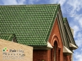 green-glazed-roof-tiles-pictures-2 03