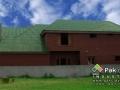 khaprail-tiles design-Green-Glazed-Roof-Tiles-Company-2 17