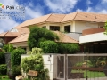 Khaprail-Tiles-design-Clay-Roof-Tiles-Company-2 14