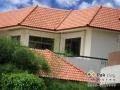 Terracotta-Bricks-Clay-Roofing-Tiles-Company 2 15