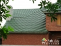 Barrel-Green-Glazed-Roofing-Tiles-Pictures-2 05