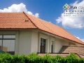Barrel-Khaprail-Roof-Tiles-Homes-Pictures-2 10
