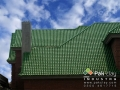 Durable-Stylish-Exterior-Ceramic-Green- Glazed Roof-Tiles-2 18