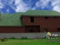 khaprail-tiles design-Green-Glazed-Roof-Tiles-Company-2 17
