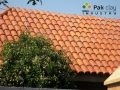 11 natural-red-color-solar-system-roof-tiles-manufacturers-products-terracotta-bricks-clay-roofing-tiles-company-textures-styles-design-pattern-variety-pictures-4