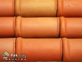 4 pakistan-heat-resistant-roof-tiles-products-materials-terracotta-bricks-clay-roofing-tiles-company-textures-styles-design-pattern-variety-pictures-4