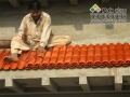 24-khaprail-roof-tiles-installation-details-how-to-install-clay-roof-tiles-11