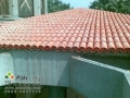 27-clay-sloped-roofing-tiles-designs-styles-better-homes-and-gardens-11