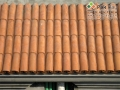 31-pak-clay-tiles-industry-high-quality-natural-red-colour-roofing-Materials-11