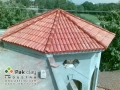 34-variety-of-roof-tiles-homes-desgins-pictures-images-photos 11