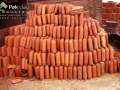 6-roofing-tiles-roof-heat-proofing-materials-pictures-images-photos-11