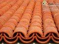 1-barrel-murlee-tiles-clay-