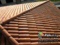 22-clay-khaprail-roof-tiles-colours-buy-shop-online-prices-for-sale-images-photos