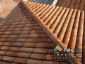 23-sloped-roofing-tiles-designs-images-photos-gallery