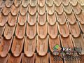 26-clay-roof-tiles-installation-guide-instructions-details