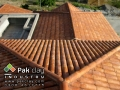 18-clay-tiles-roofing-cost-images-gallery