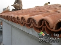 19-modern house new-styles-green-environmentally-friendly-roofing-tiles-