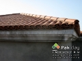 20-modern-designs-at-architectural-clay-roofing-tiles-images