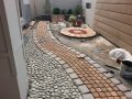 beautiful-circle-paving-garden-driveway-and-walkways-tiles