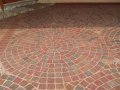 circle-paving-outdoor-tiles-custom-range-products