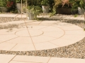 beautiful-circle-paving-garden-tiles-images