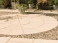 beautiful-circle-paving-garden-tiles-images