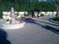 beautiful-circle-paving-garden-tiles-photos