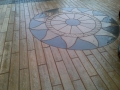 beautiful-pattern-circle-paving-driveway-and-walkways-tiles-images