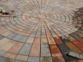 circle-concrete-paving-tile-home-garden-pictures