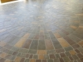 circle-concrete-tile-home-driveways-pictures