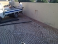 circle-paving-tiles-custom-range-products-images