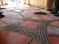 decorative-beautiful-circle-paving-driveway-and-walkways-tiles-pictures
