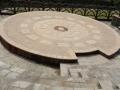 exterior-garden-sidewalk-landscapes-paver-circle-tile-custom-range-products-images