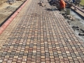 beautiful-circle-paver-sidewalks-and-walkways-tiles-images