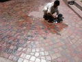 beautiful-circle-polished-paving-driveway-and-walkways-tiles-images
