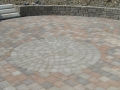 circle-concrete-paving-tile-home-gardens-range-picture