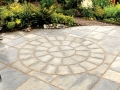circle-paving-tiles-products-images-pakistan